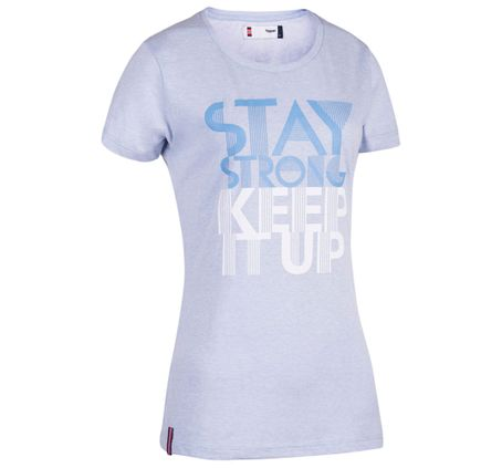 REMERA-TOPPER-STAY-STRONG
