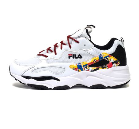 ZAPATILLAS-FILA-RAY-TRACER-ARCHIVE