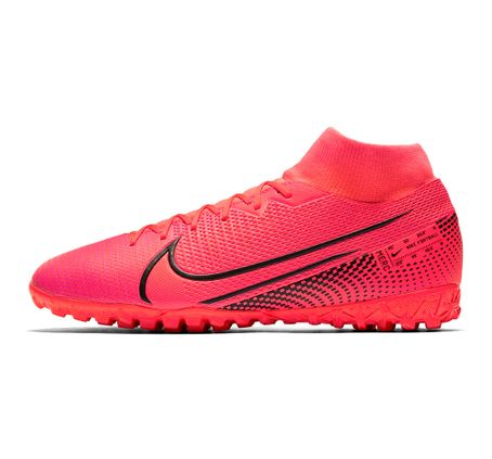 BOTINES-NIKE-MERCURIAL-SUPERFLY-7-ACADEMY-TF