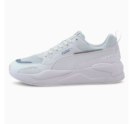ZAPATILLAS-PUMA-X-RAY-SQUARE