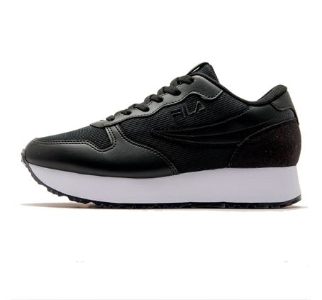 ZAPATILLAS-FILA-EURO-JOGGER-WEDGE