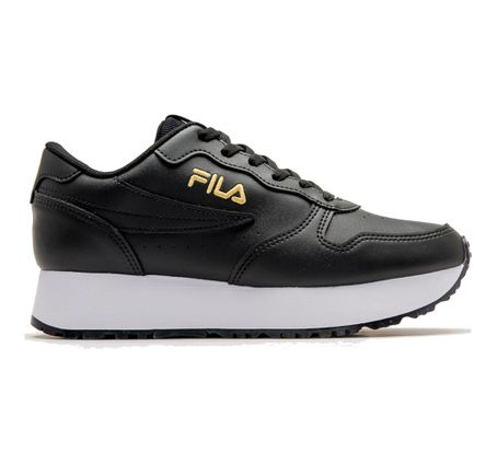 ZAPATILLAS-FILA-EURO-JOGGER-WEDGE-