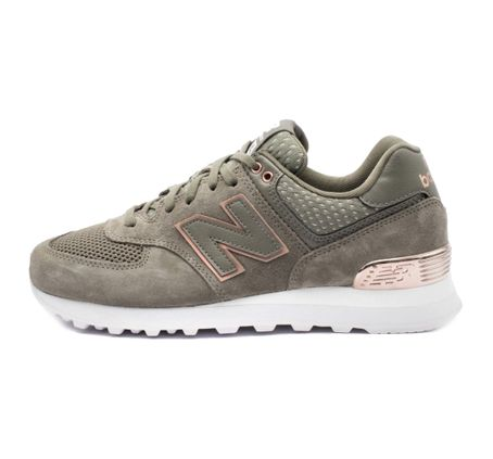 ZAPATILLAS-NEW-BALANCE-822
