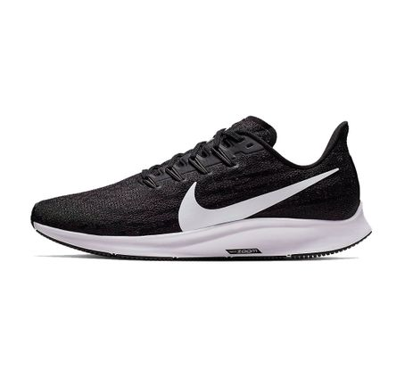 ZAPATILLAS-NIKE-AIR-ZOOM-36