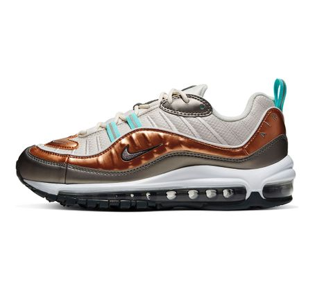 ZAPATILLAS-NIKE-AIR-MAX-98-SE