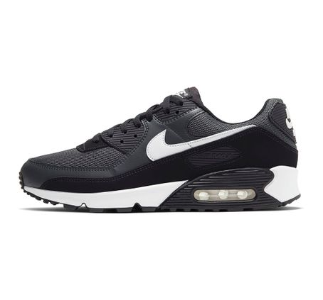 ZAPATILLAS-NIKE-AIR-MAX-90--IRON