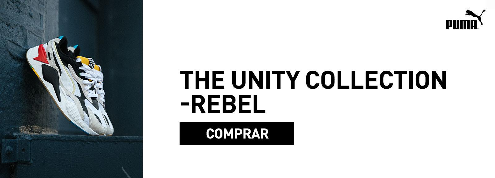 Unity grid