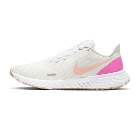 ZAPTILLAS-NIKE-REVOLUTION-5-SMMIT