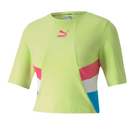 REMERA-PUMA-TAILORED-FOR-SPORT