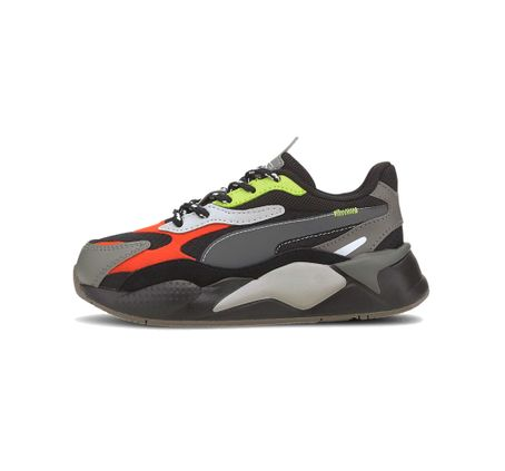 ZAPATILLAS-PUMA-RS-X-CITY-ATTACK