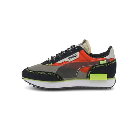 ZAPATILLAS-PUMA-FUTURE-RIDER-CITY-ATTACK