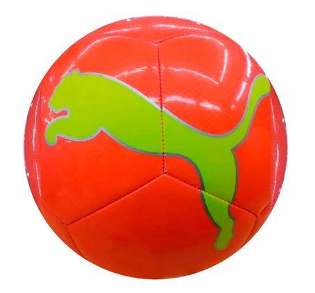 PELOTA-PUMA-CAT-BALL