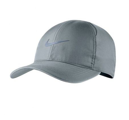 GORRA-NIKE-FEATHERLIGHT