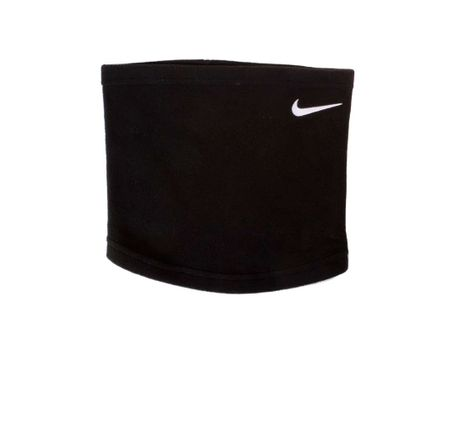 CUELLO-NIKE-FLEECE-NECK