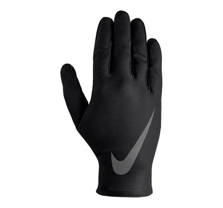 GUANTES-NIKE-BASE-LAYER