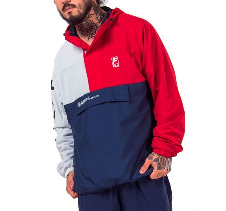 CAMPERA-FILA-TRAIL