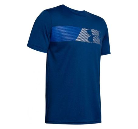 REMERA-UNDER-ARMOUR-CHEST