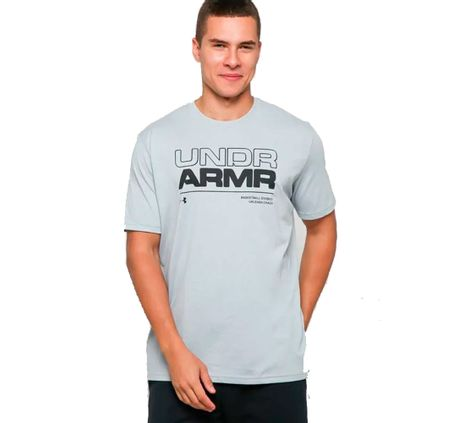 REMERA-UNDER-ARMOUR-GRAPHIC
