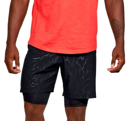 SHORT-UNDER-ARMOUR-GRAPHIC