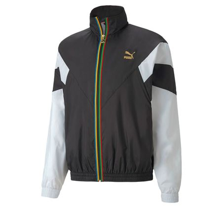 CAMPERA-PUMA-TAILORED-FOR-SPORT