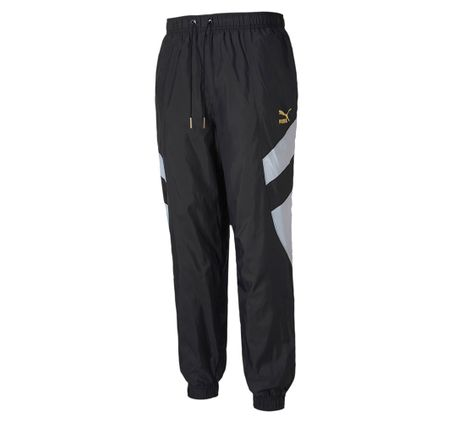 PANTALON-PUMA-TAILORED-FOR-SPORT-