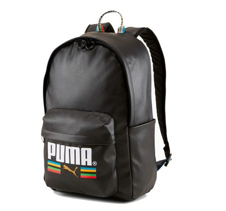 MOCHILA-PUMA-TAILORED-FOR-SPORT