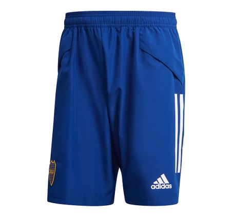 SHORT-OFICIAL-ADIDAS-BOCA-JUNIORS