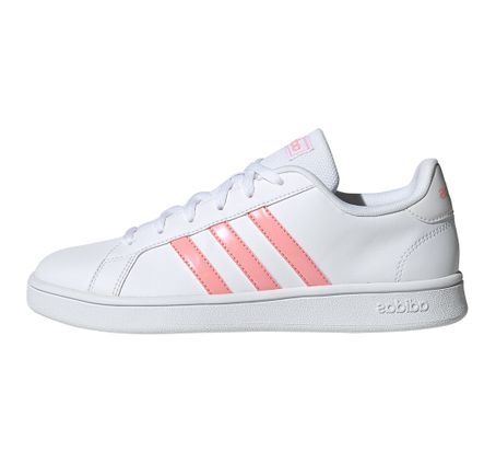 ZAPATILLAS-ADIDAS-COURT-BASE