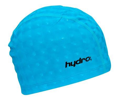 GORRO-LYCRA-HYDRO-POLYFLEX