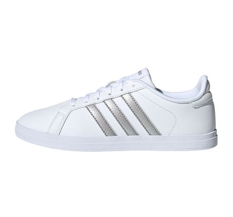 ZAPATILLAS-ADIDAS-COURTPOINT-X