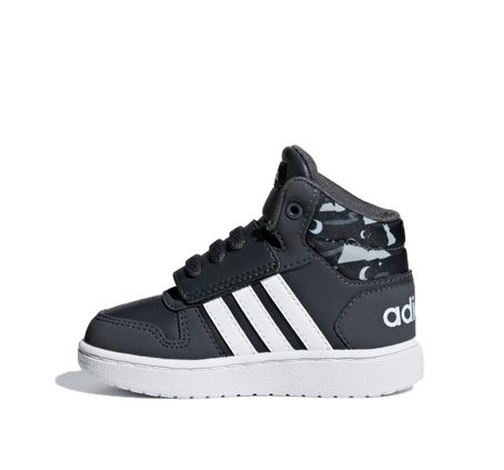 ZAPATILLAS-ADIDAS-CORE-HOOPS-2.0-MID