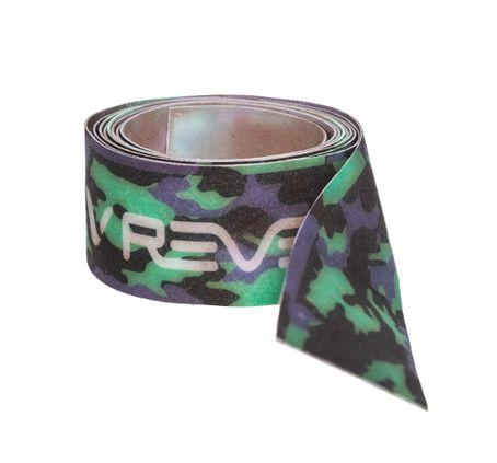 GRIPS-REVES-CAMO