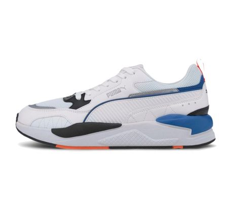 ZAPATILLAS-PUMA-X-RAY-2-SQUARE