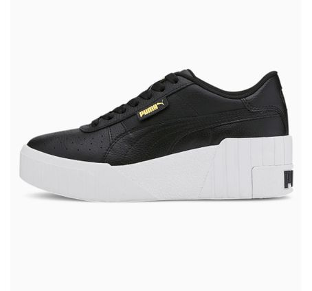 ZAPATILLAS-PUMA-CALI-WEDGE