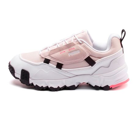 ZAPATILLAS-PUMA-TRAILFOX-MTS-UTILITY