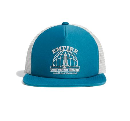 GORRA-ADIDAS-ORIGINALS-EMPIRE