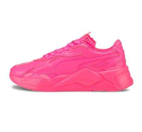 ZAPATILLAS-PUMA-RS-X-3
