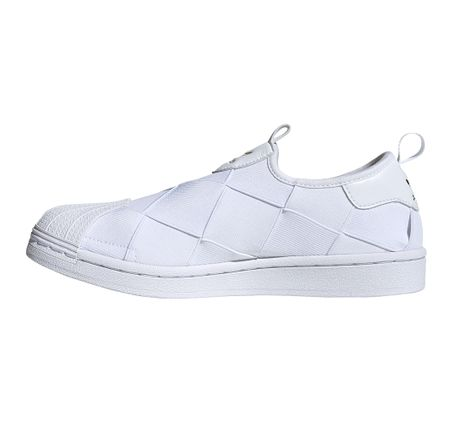 ZAPATILLAS-ADIDAS-ORIGINALS-SUPERSTAR-SIN-CORDONES