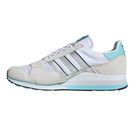 ZAPATILLAS-ADIDAS-ORIGINALS-ZX-500