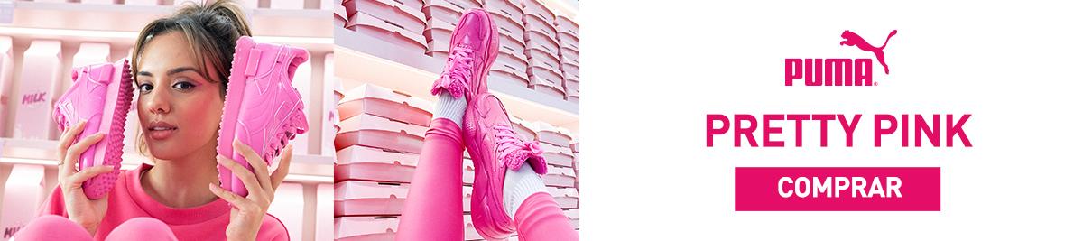 Pretty-Pink