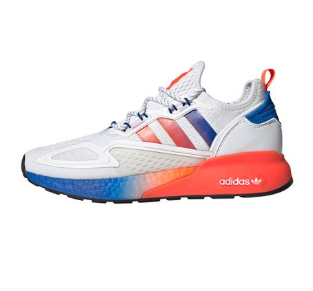 ZAPATILLAS-ADIDAS-ORIGINALS-ZX-2K-BOOST