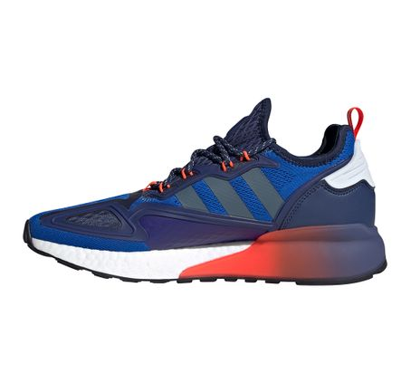 ZAPATILLAS-ADIDAS-ORIGINALS-ZX-2K-BOOST-