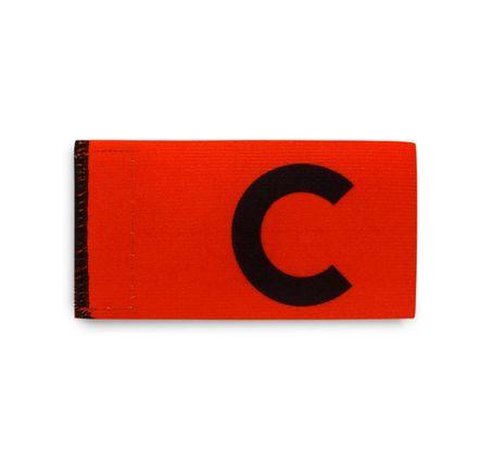 CINTA-DRB-CAPITAN-x-1