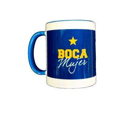 TAZA-BOCA-JR-DISEÑO