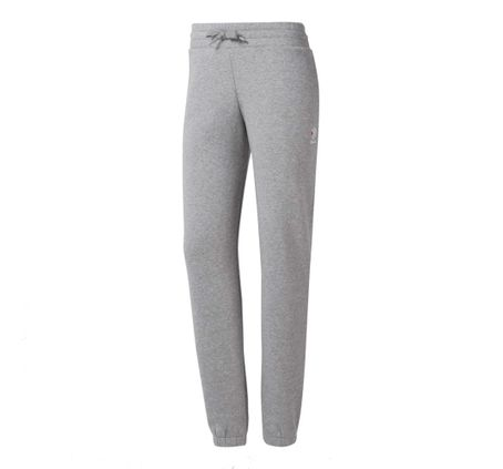 PANTALON-REEBOK-CLASSIC-FLEECE
