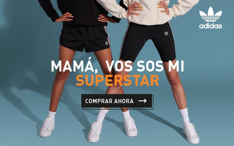Adi Superstar m