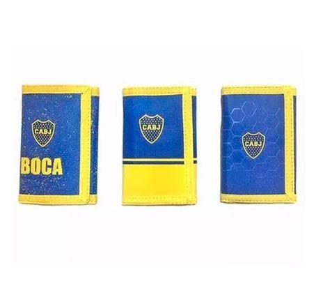 BILLETERA-BOCA-JR-43