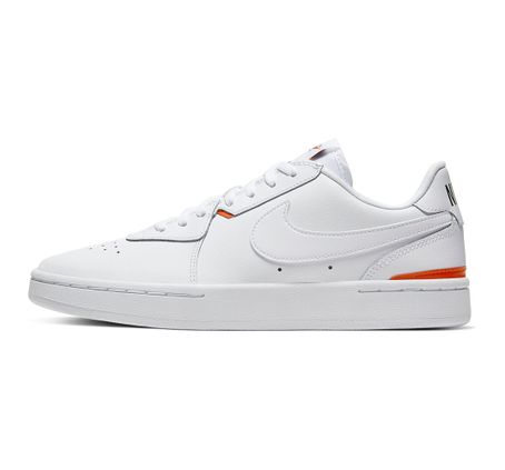 ZAPATILLAS-NIKE-COURT
