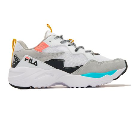 ZAPATILLAS-FILA-F-RIPPLER