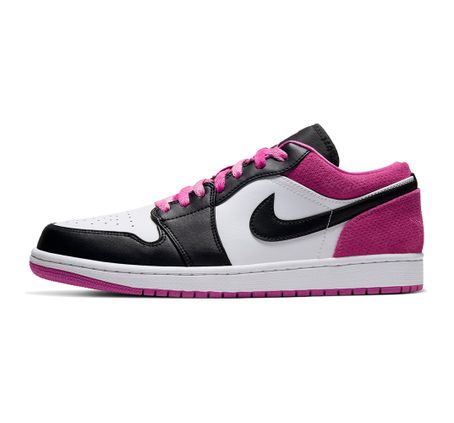 ZAPATILLAS JORDAN AIR 1 LOW SE 306-6985-09.0